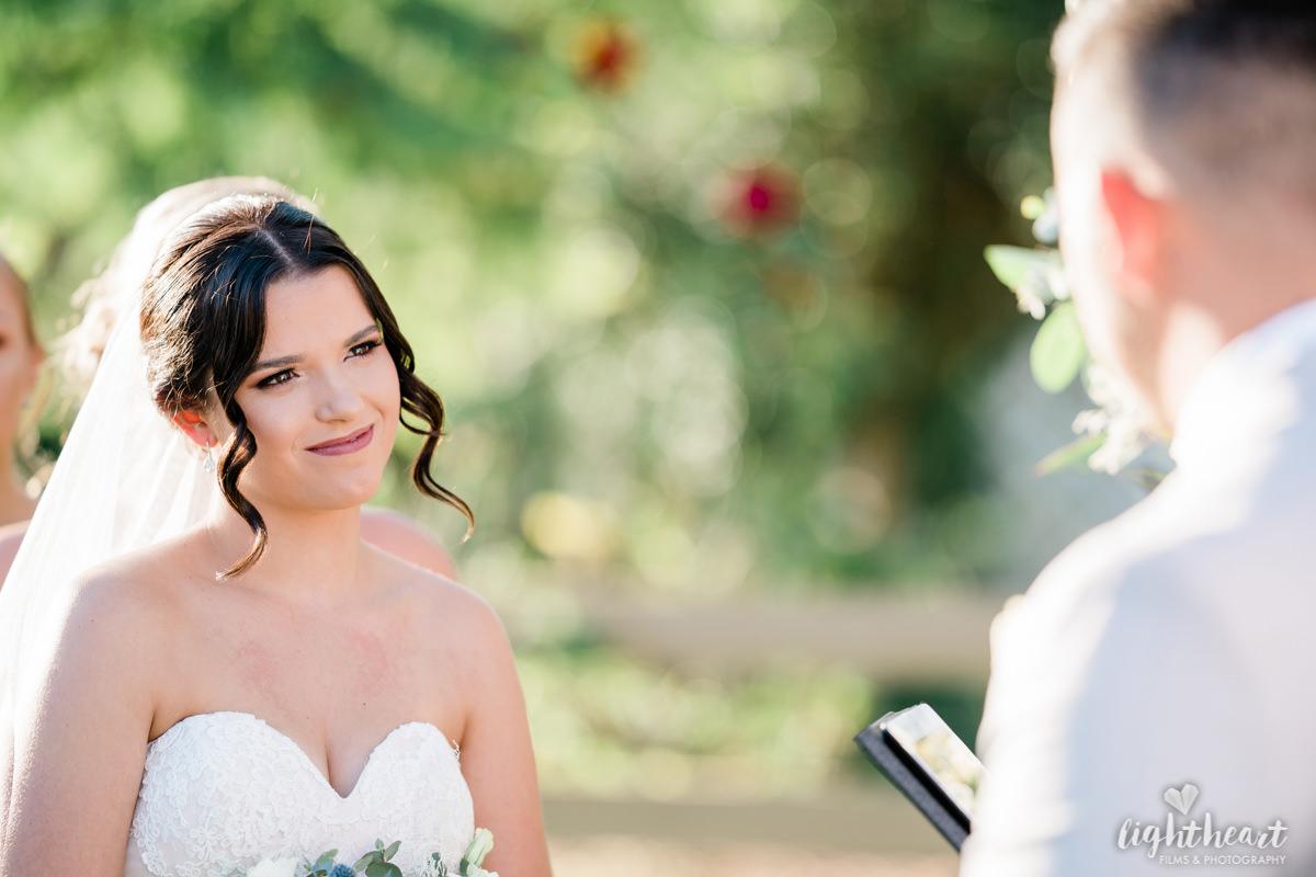 Gledswood Homestead & Winery Wedding-20190427TJ (55)