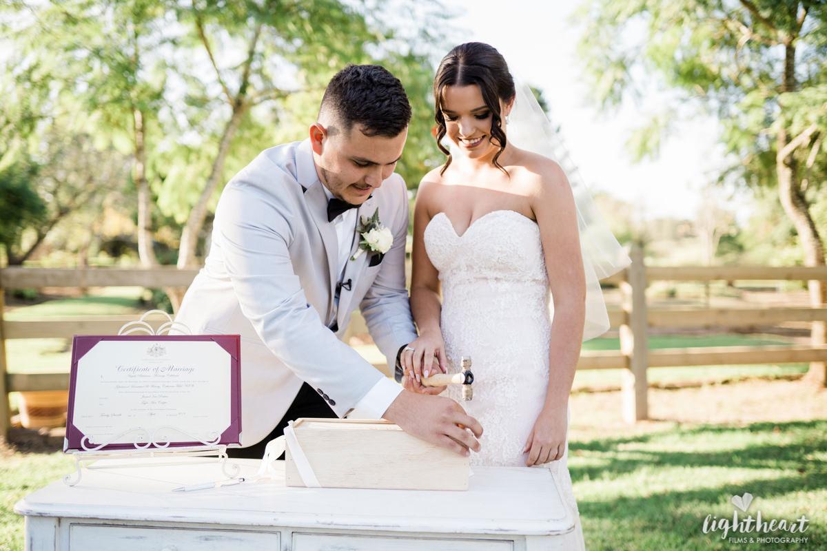 Gledswood Homestead & Winery Wedding-20190427TJ (56)