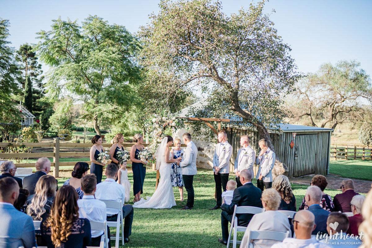 Gledswood Homestead & Winery Wedding-20190427TJ (57)