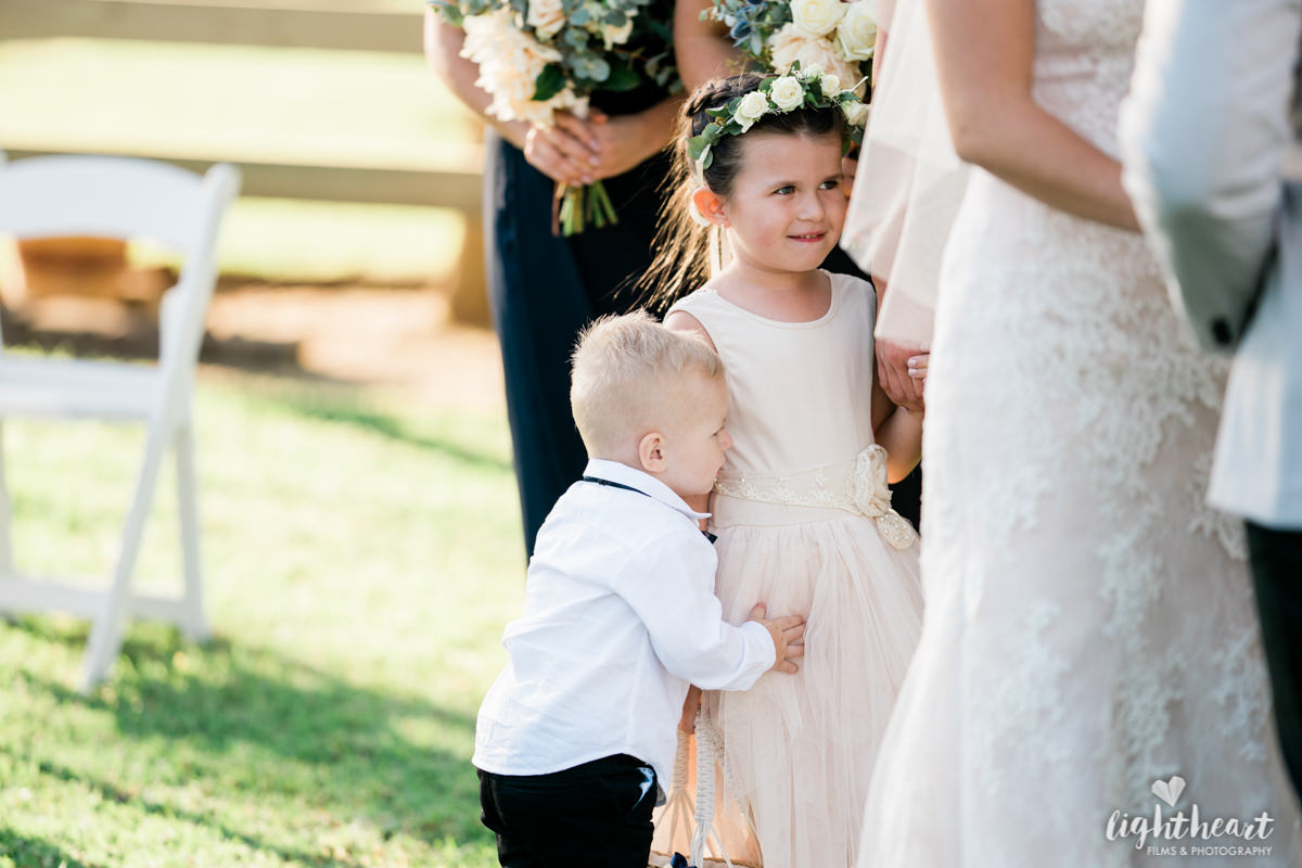Gledswood Homestead & Winery Wedding-20190427TJ (59)