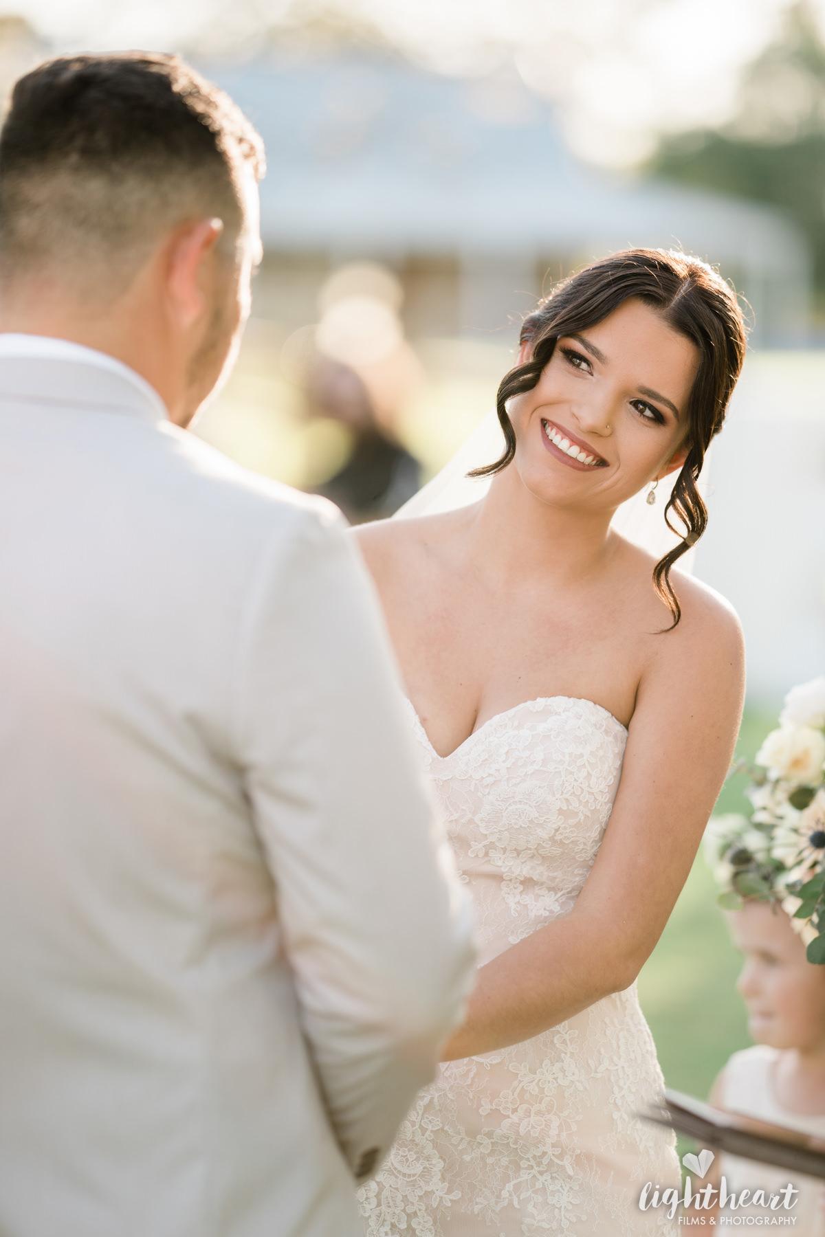 Gledswood Homestead & Winery Wedding-20190427TJ (60)