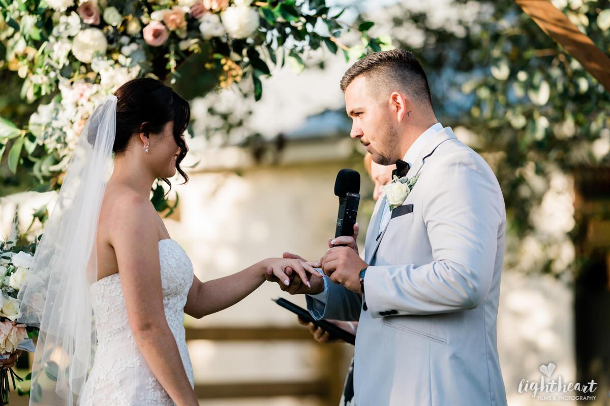 Gledswood Homestead & Winery Wedding-20190427TJ (61)