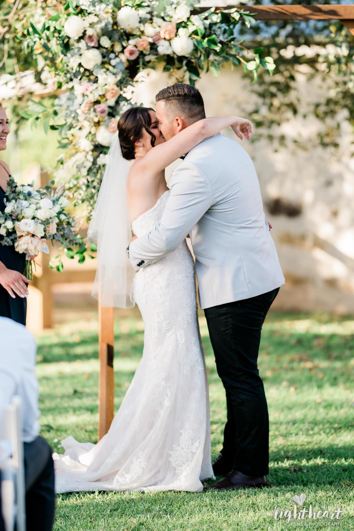 Gledswood Homestead & Winery Wedding-20190427TJ (62)