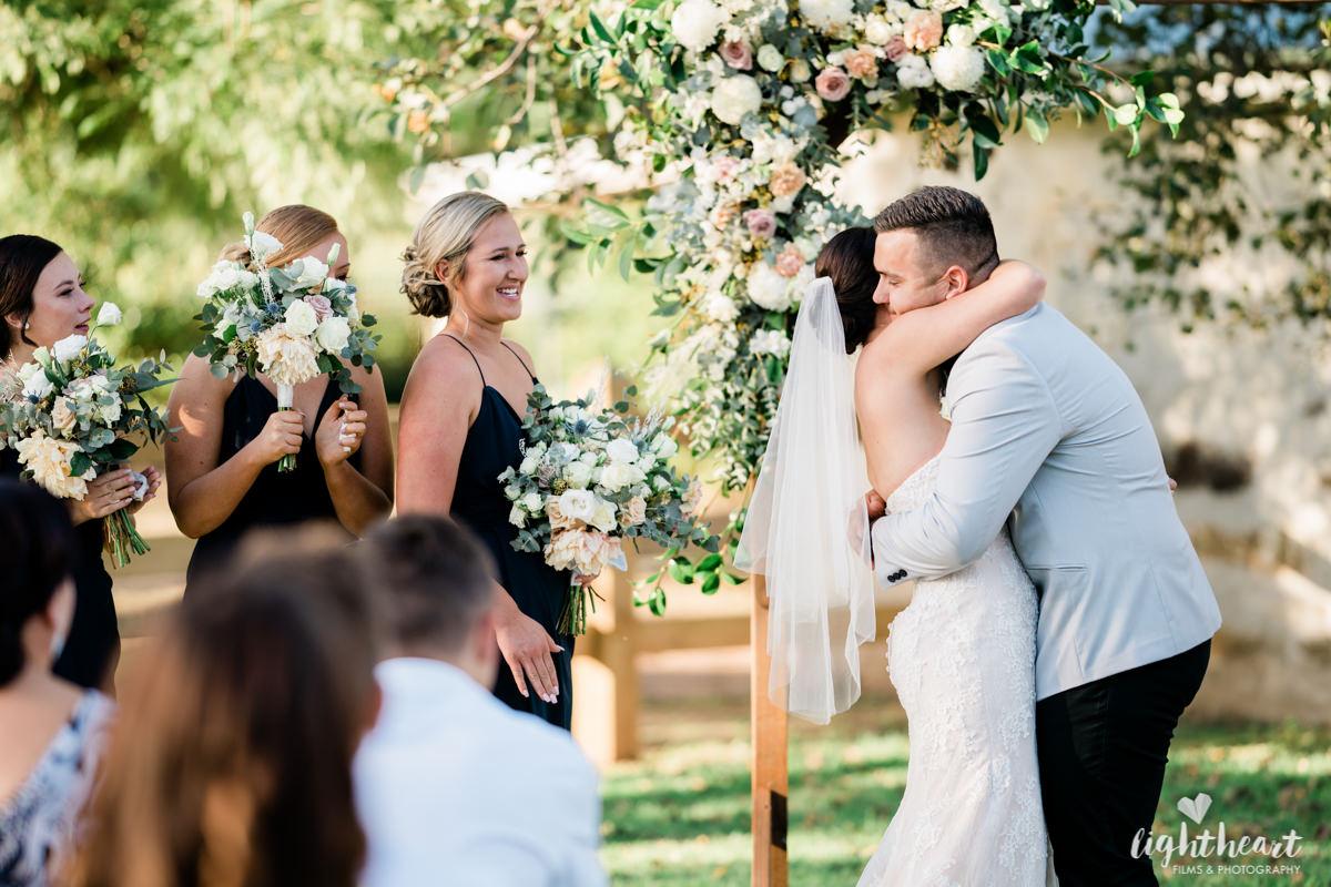 Gledswood Homestead & Winery Wedding-20190427TJ (63)