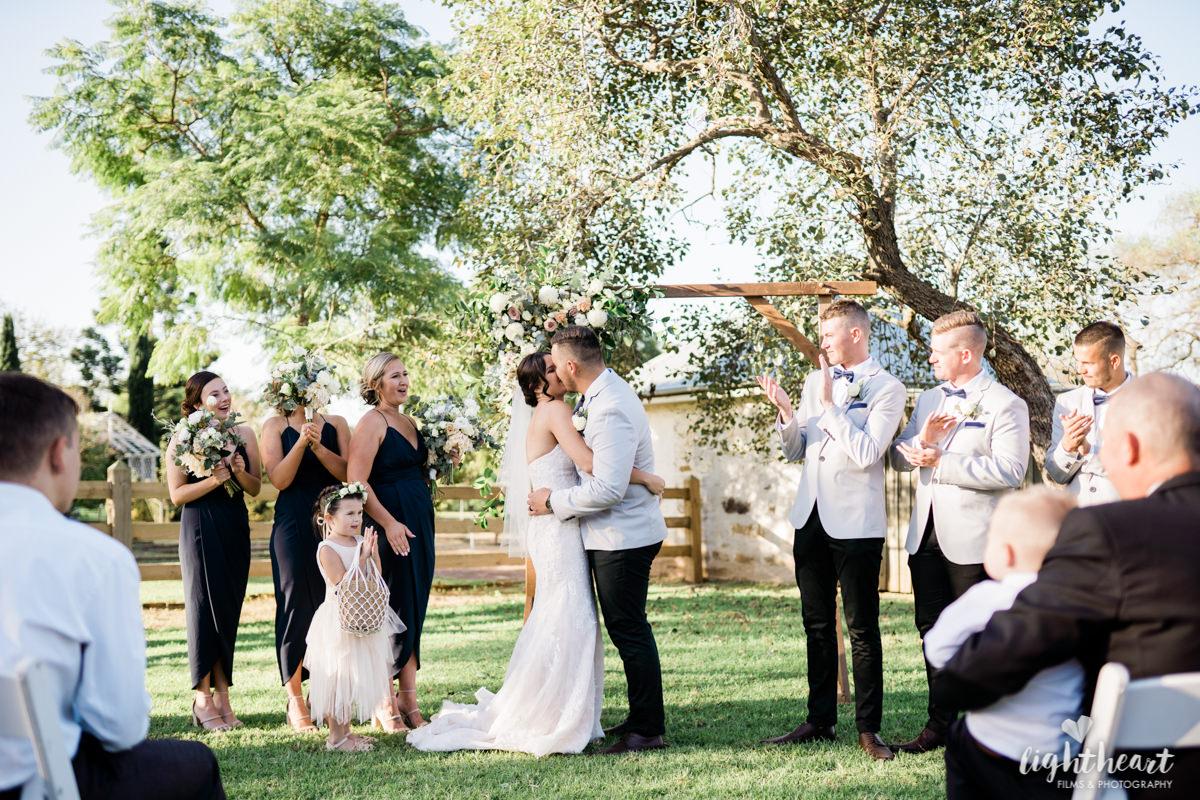 Gledswood Homestead & Winery Wedding-20190427TJ (64)
