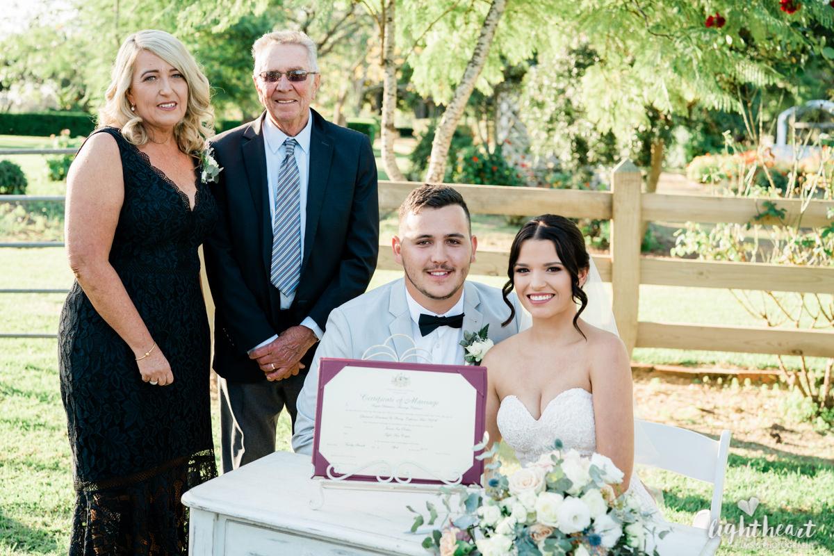 Gledswood Homestead & Winery Wedding-20190427TJ (65)