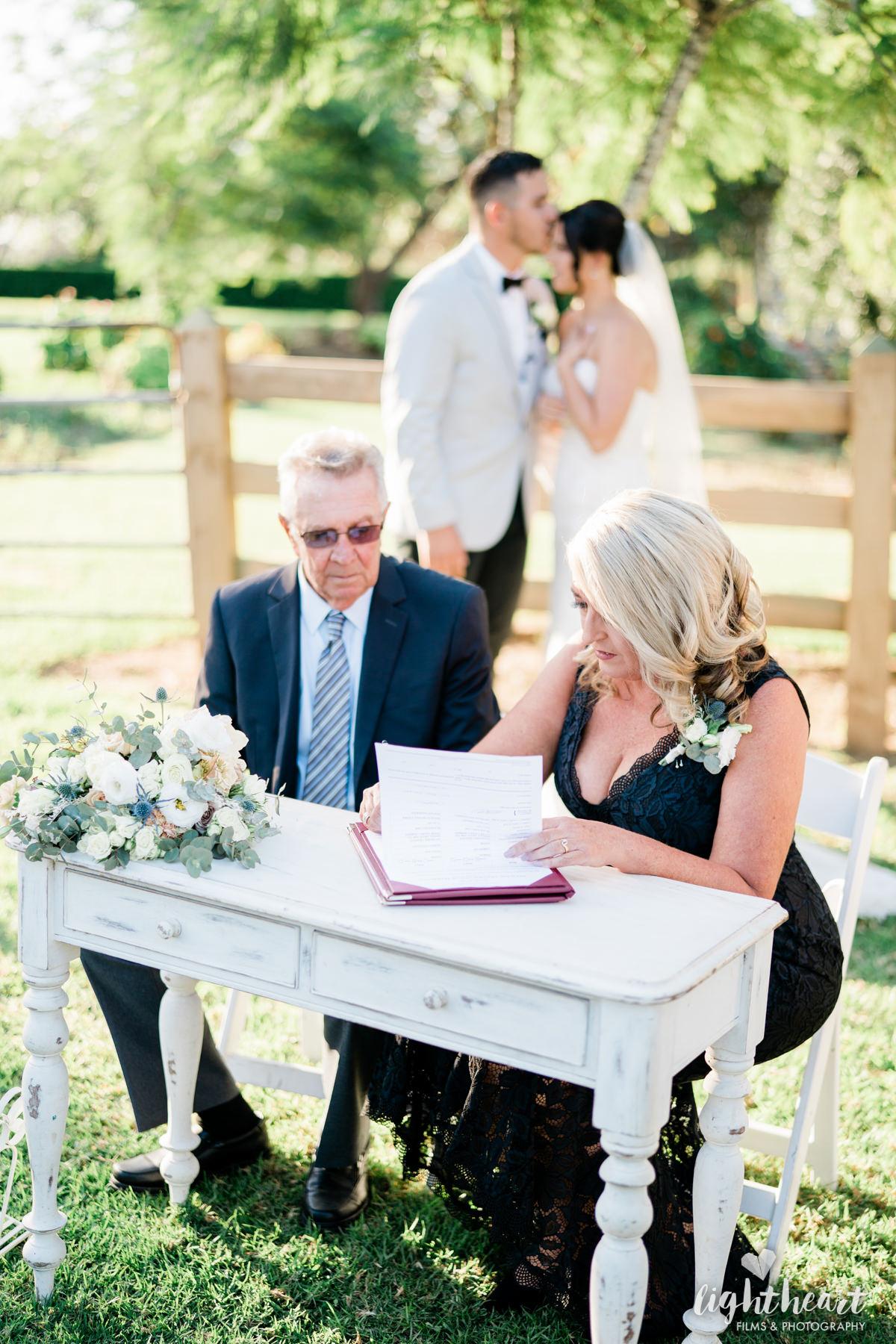 Gledswood Homestead & Winery Wedding-20190427TJ (67)