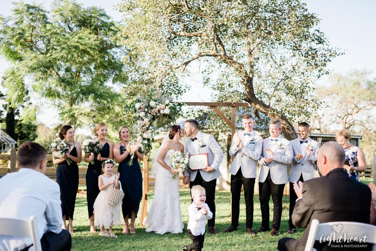 Gledswood Homestead & Winery Wedding-20190427TJ (68)