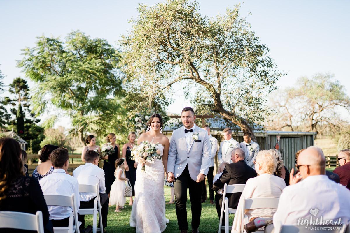 Gledswood Homestead & Winery Wedding-20190427TJ (69)