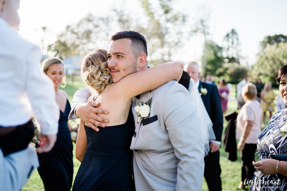 Gledswood Homestead & Winery Wedding-20190427TJ (70)