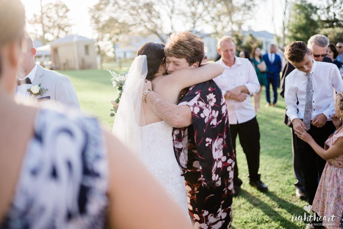 Gledswood Homestead & Winery Wedding-20190427TJ (71)