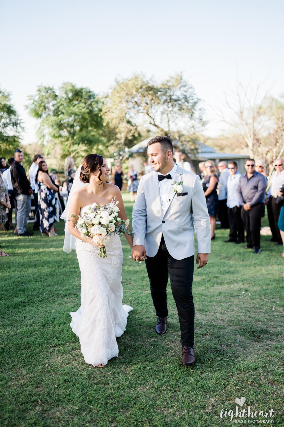 Gledswood Homestead & Winery Wedding-20190427TJ (72)