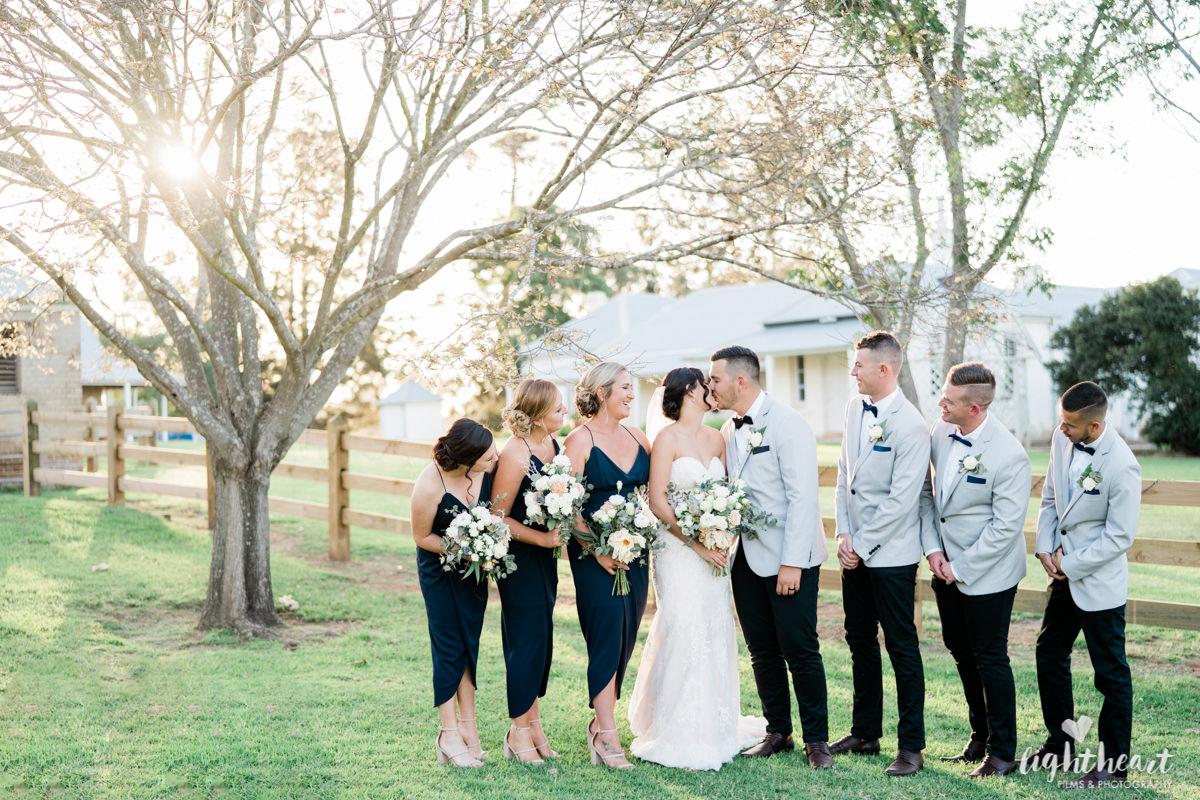 Gledswood Homestead & Winery Wedding-20190427TJ (75)