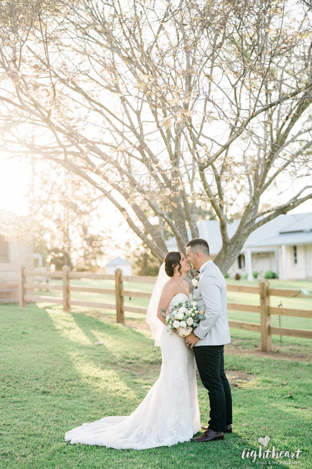 Gledswood Homestead & Winery Wedding-20190427TJ (76)
