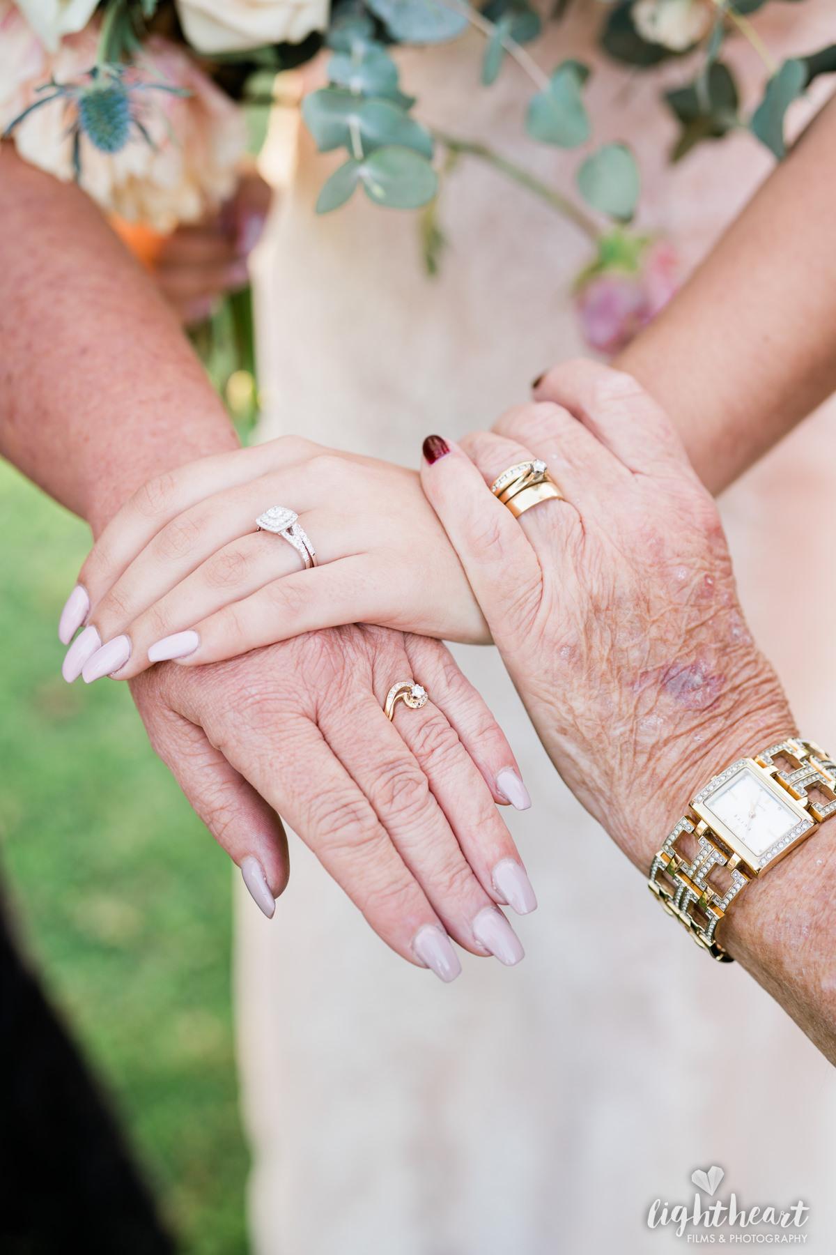 Gledswood Homestead & Winery Wedding-20190427TJ (78)