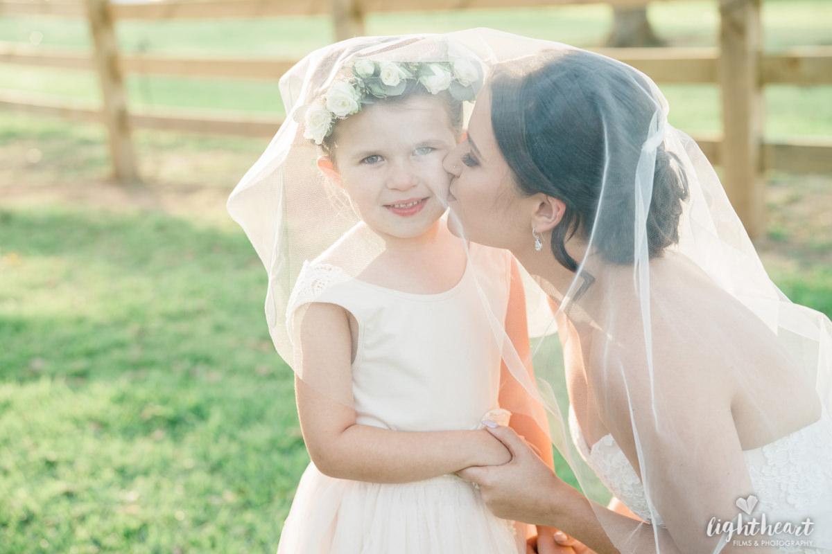 Gledswood Homestead & Winery Wedding-20190427TJ (79)