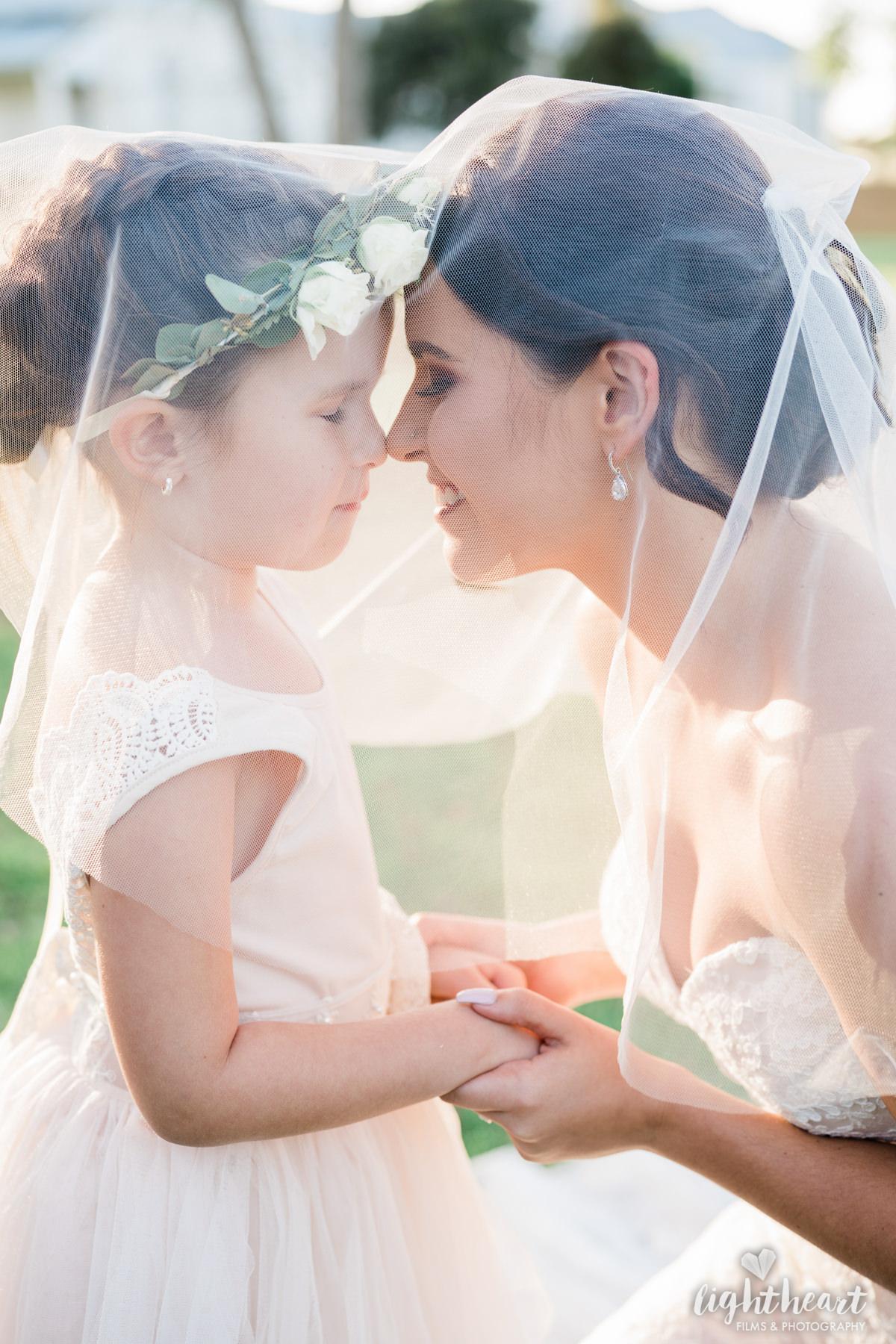 Gledswood Homestead & Winery Wedding-20190427TJ (80)