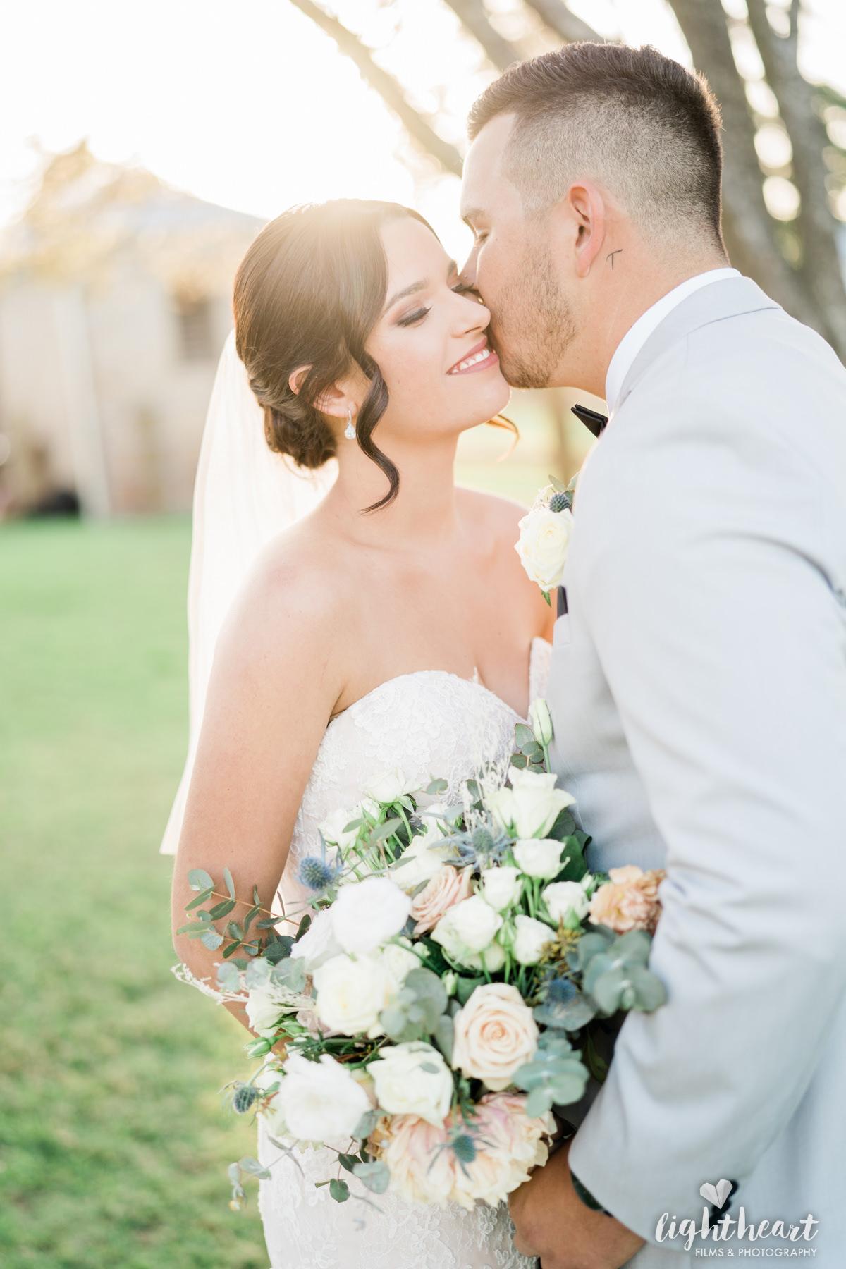 Gledswood Homestead & Winery Wedding-20190427TJ (81)