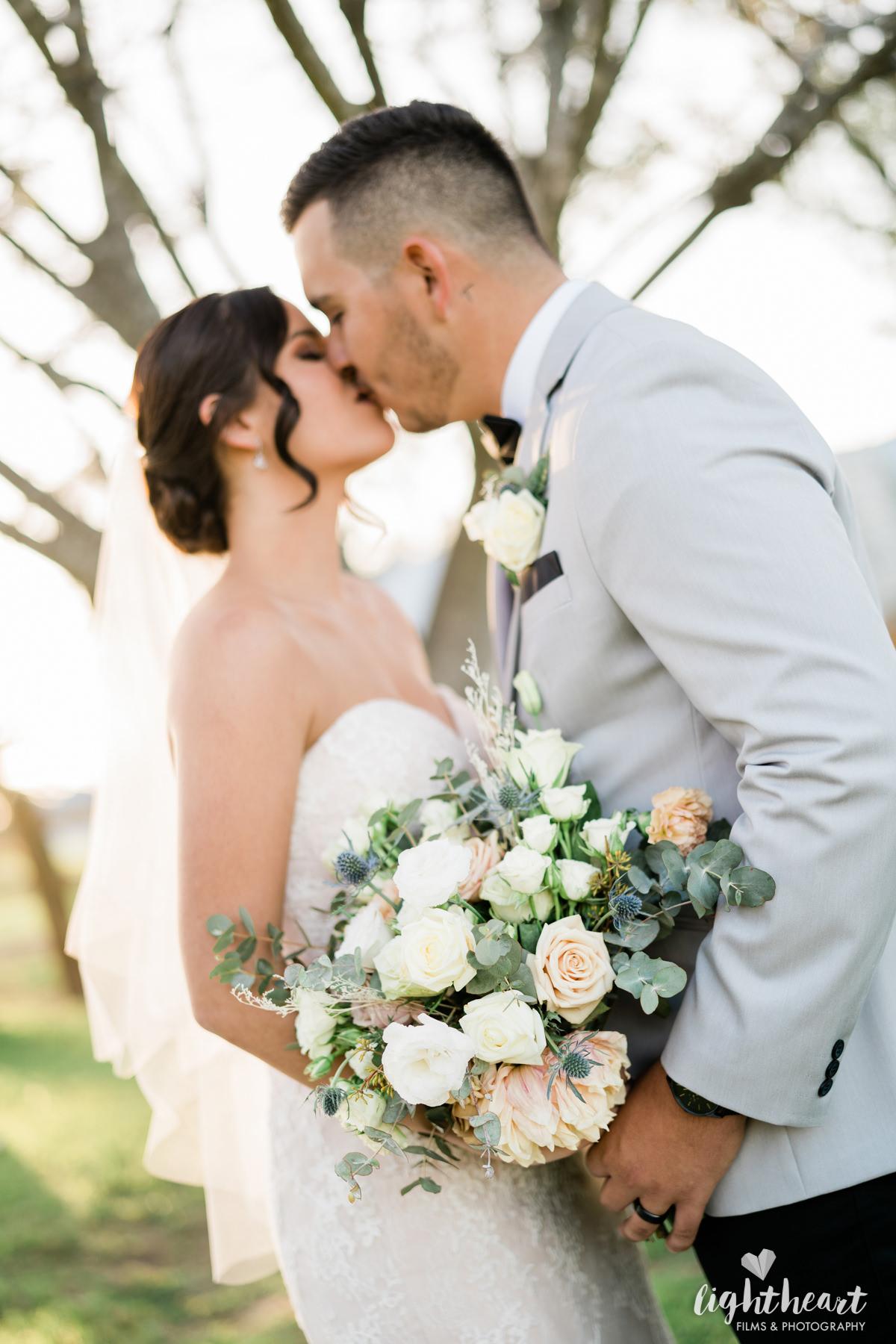 Gledswood Homestead & Winery Wedding-20190427TJ (82)