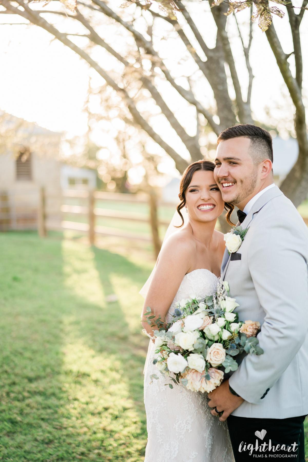 Gledswood Homestead & Winery Wedding-20190427TJ (83)