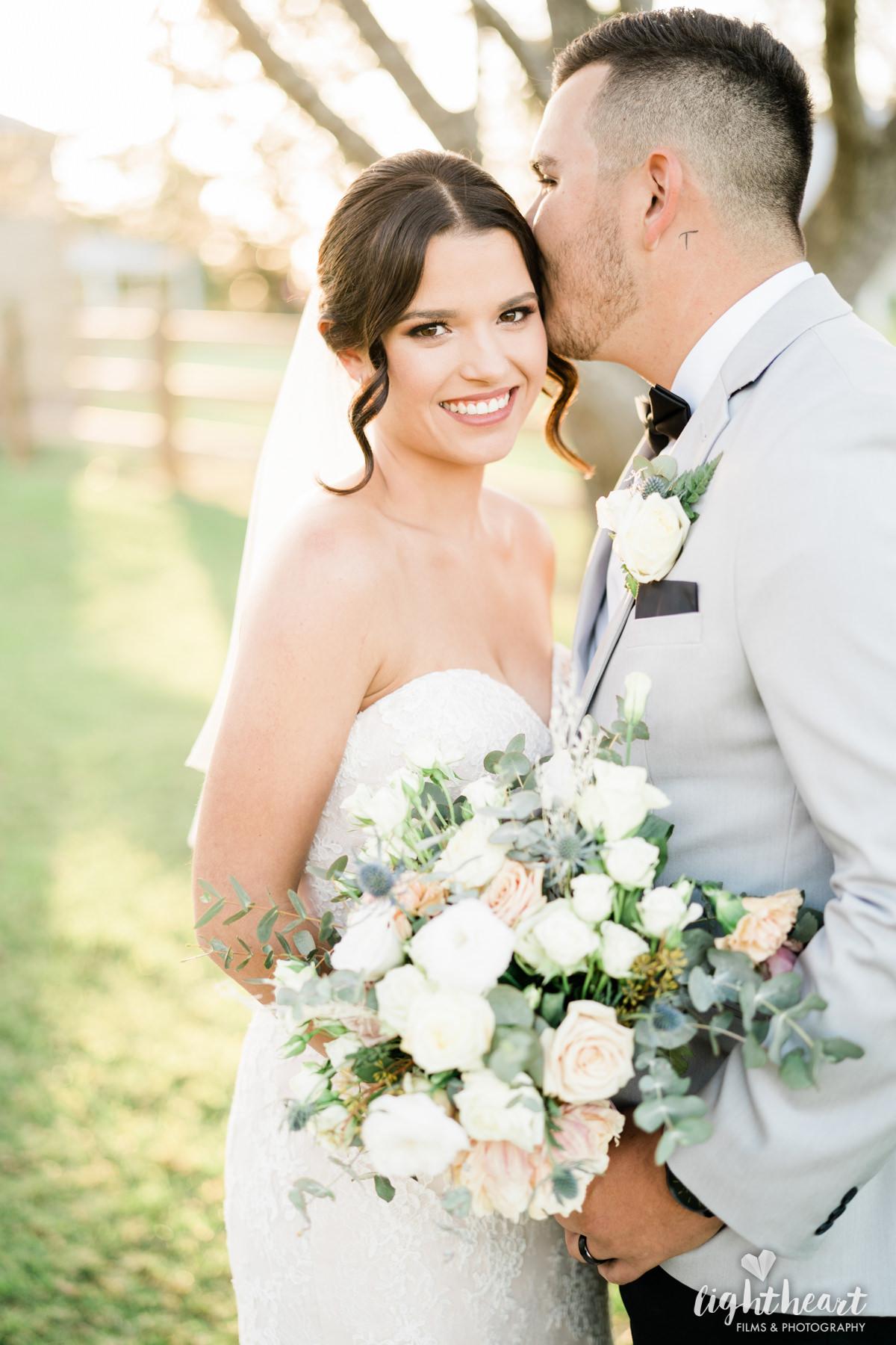 Gledswood Homestead & Winery Wedding-20190427TJ (84)