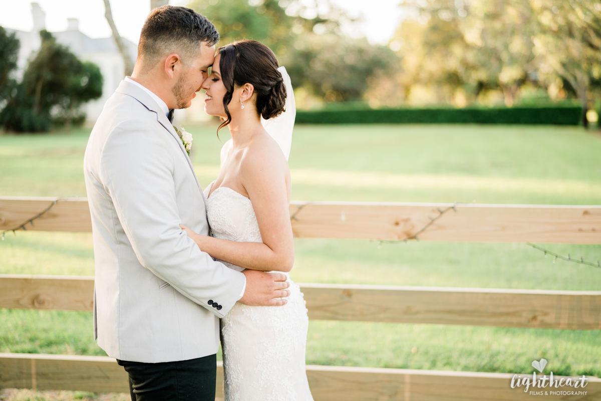 Gledswood Homestead & Winery Wedding-20190427TJ (85)