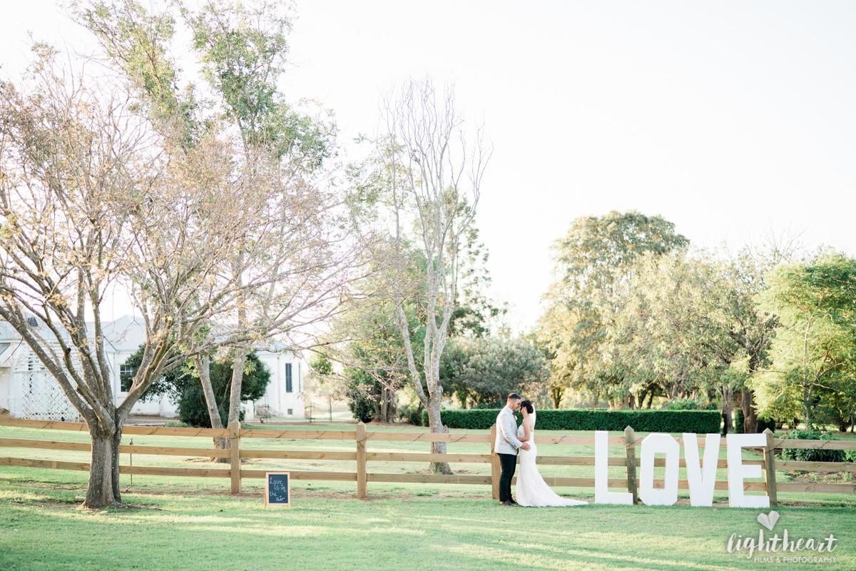 Gledswood Homestead & Winery Wedding-20190427TJ (86)