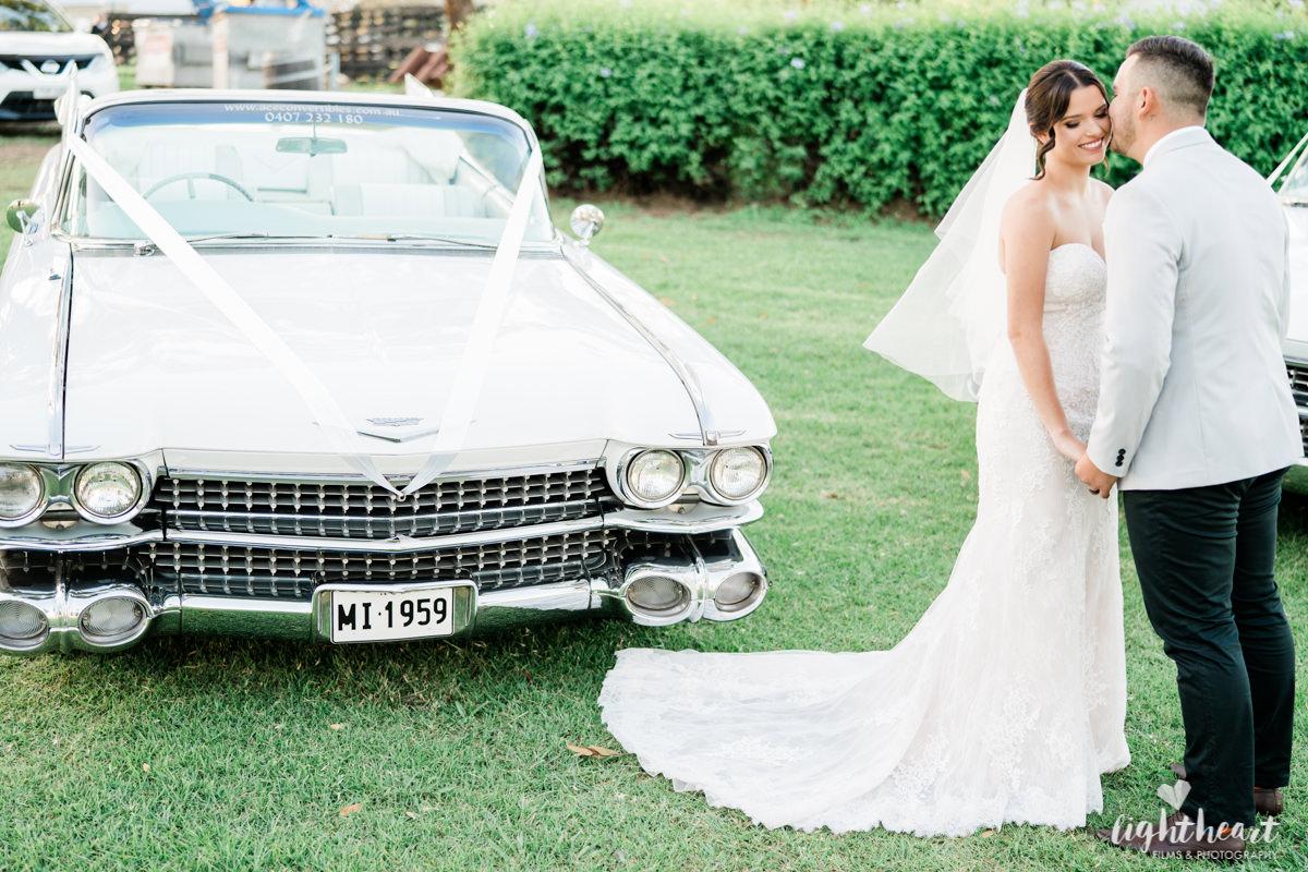 Gledswood Homestead & Winery Wedding-20190427TJ (89)