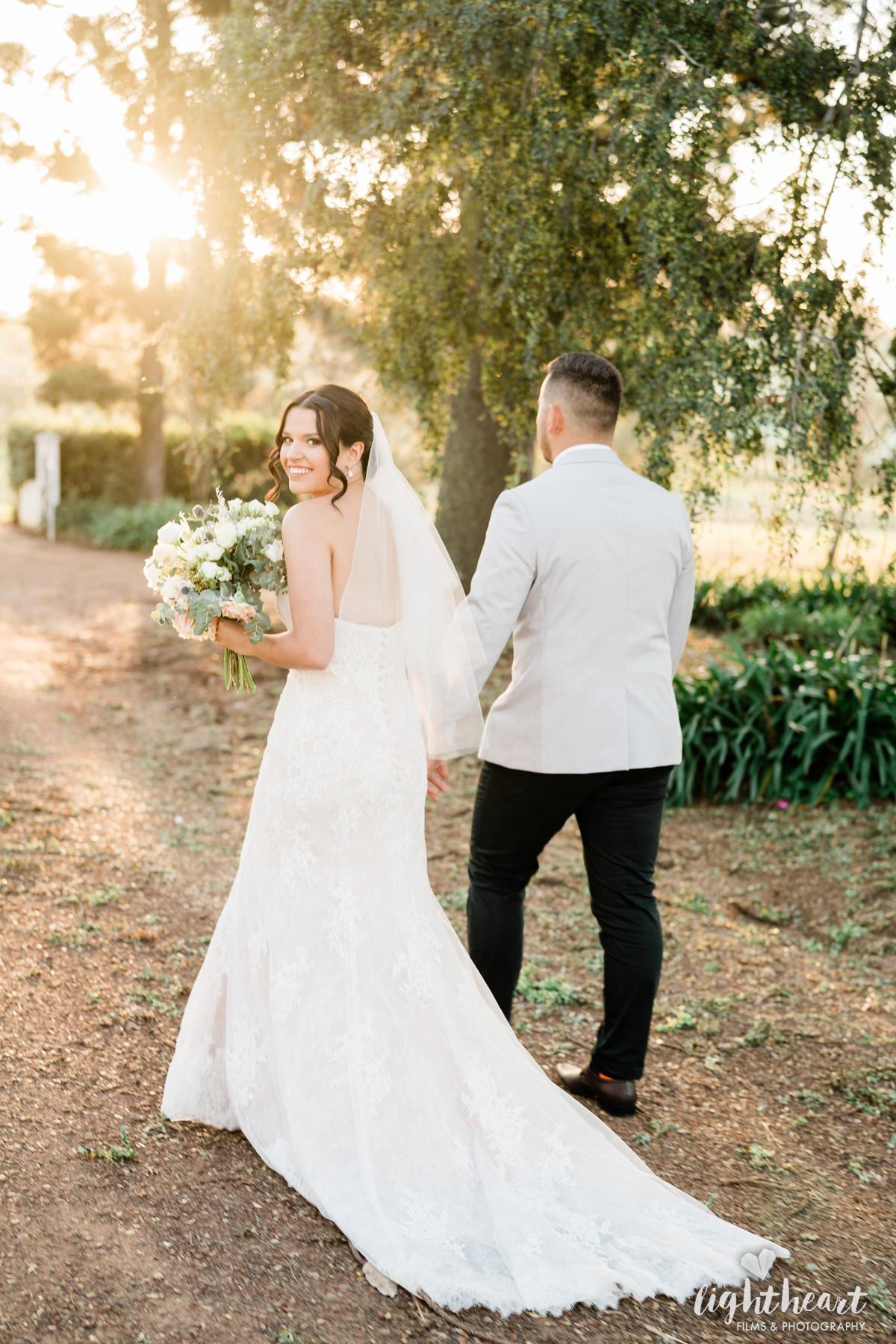 Gledswood Homestead & Winery Wedding-20190427TJ (91)