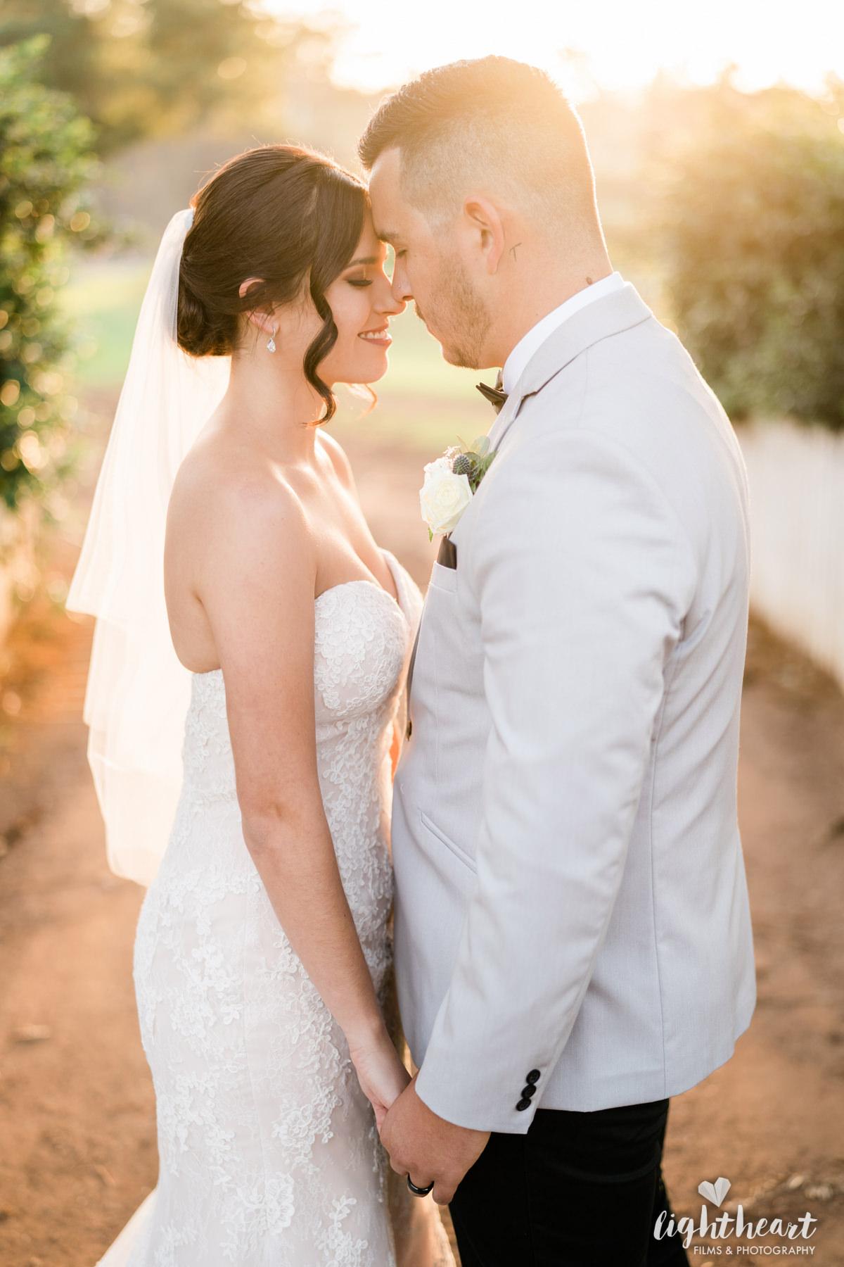Gledswood Homestead & Winery Wedding-20190427TJ (95)