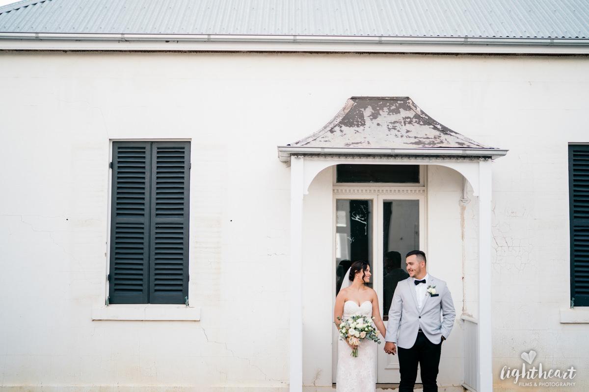 Gledswood Homestead & Winery Wedding-20190427TJ (97)