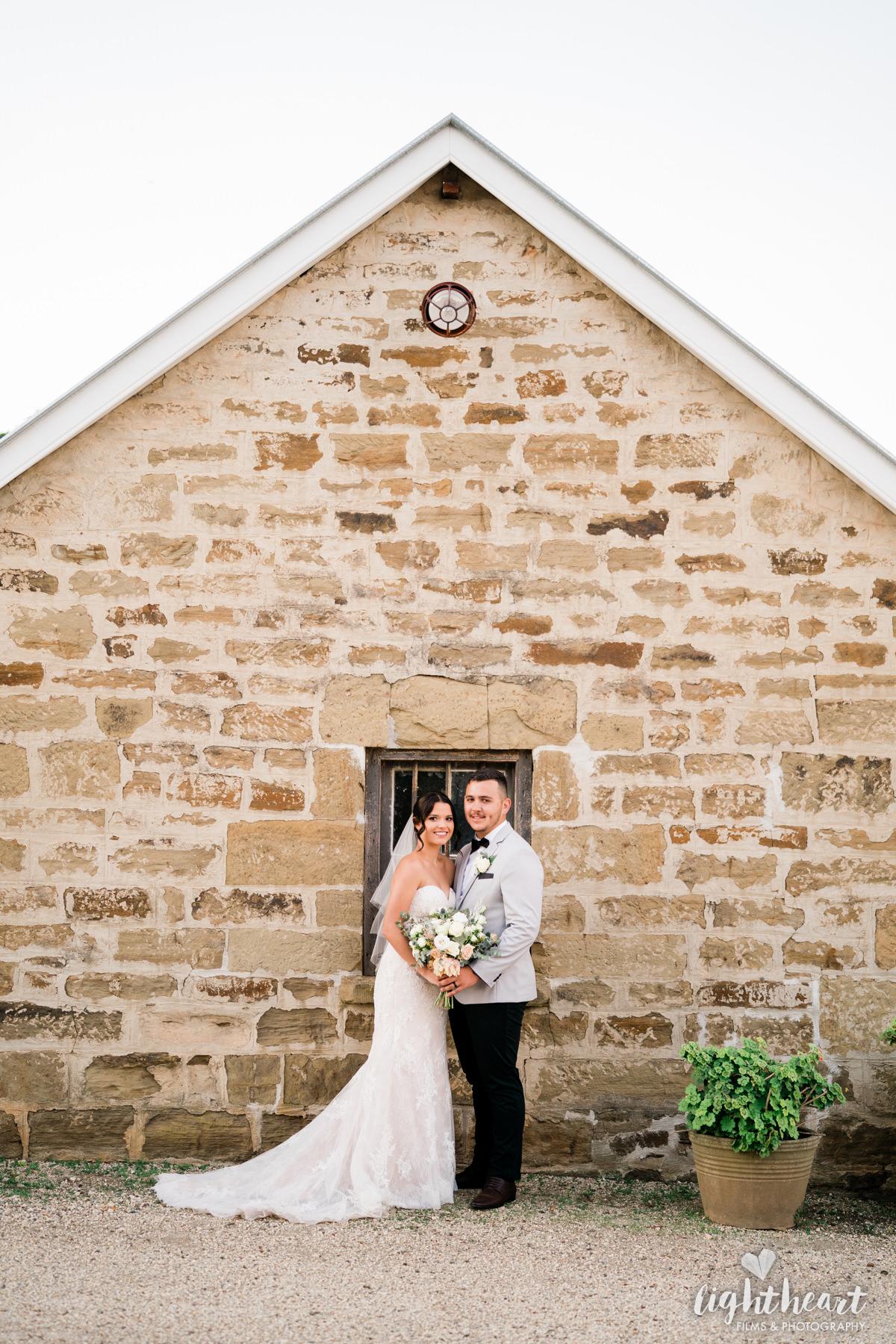 Gledswood Homestead & Winery Wedding-20190427TJ (98)