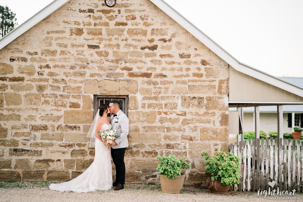 Gledswood Homestead & Winery Wedding-20190427TJ (99)