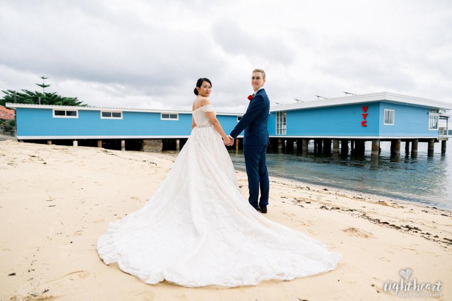 Dunbar House Wedding-20190616JJ-1