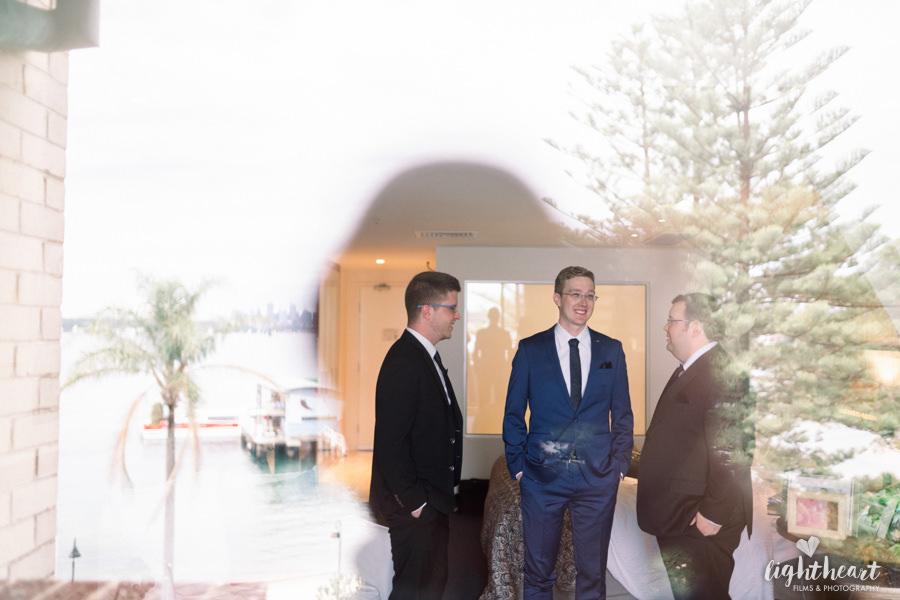 Dunbar House Wedding-20190616JJ-13
