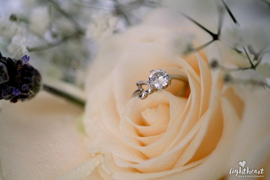 Dunbar House Wedding-20190616JJ-15