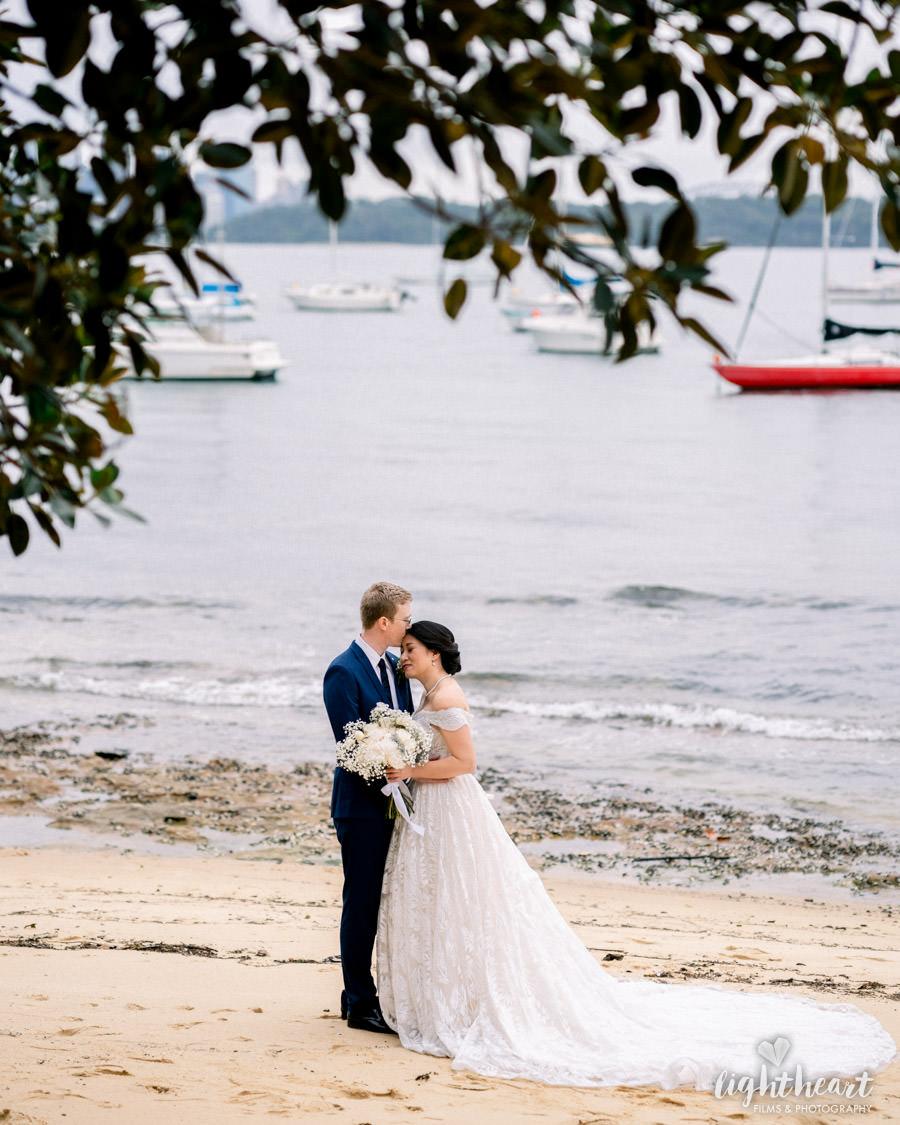 Dunbar House Wedding-20190616JJ-2