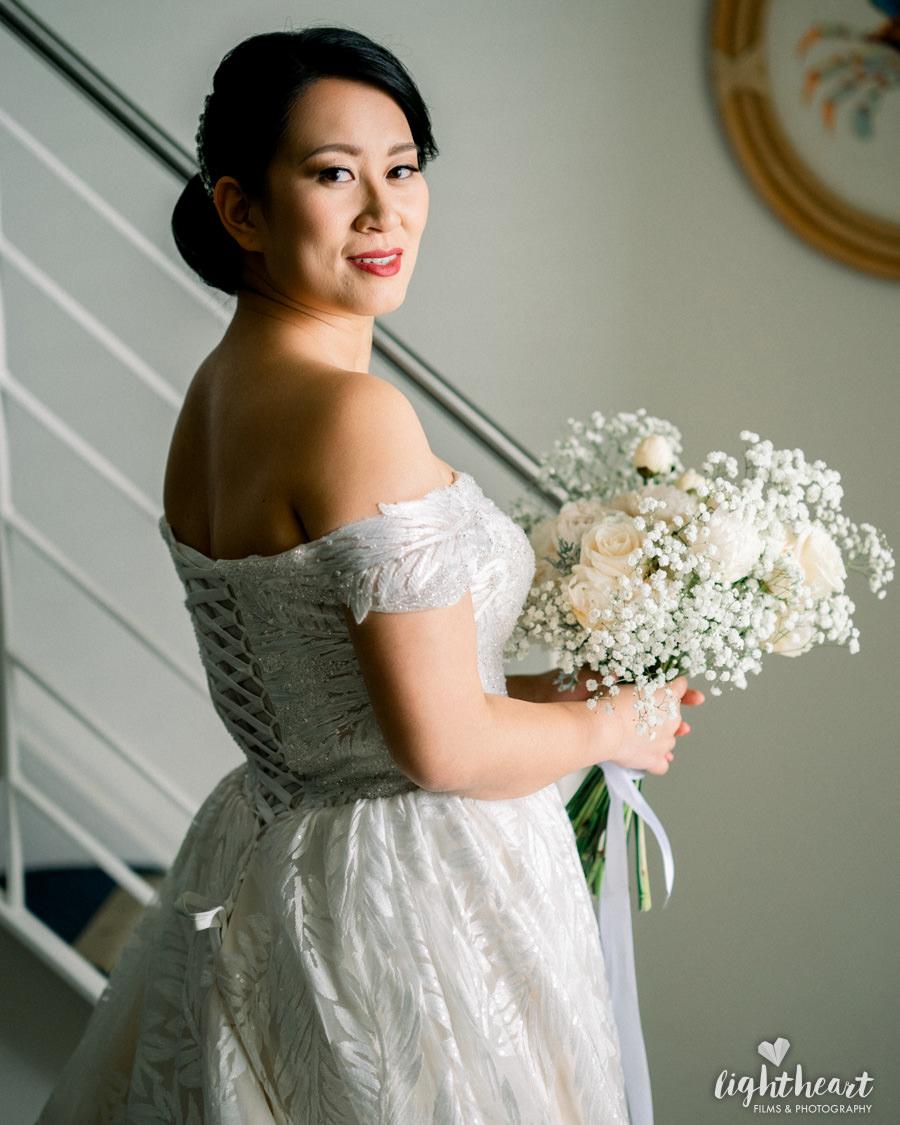 Dunbar House Wedding-20190616JJ-22