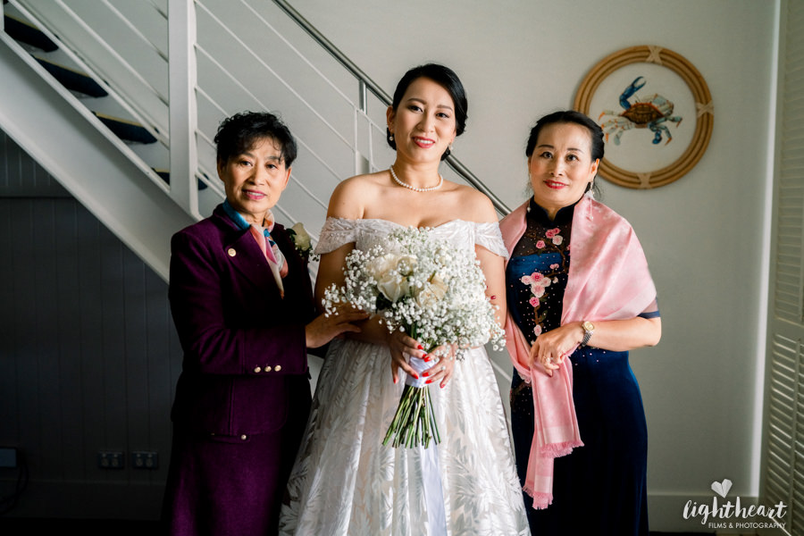 Dunbar House Wedding-20190616JJ-25