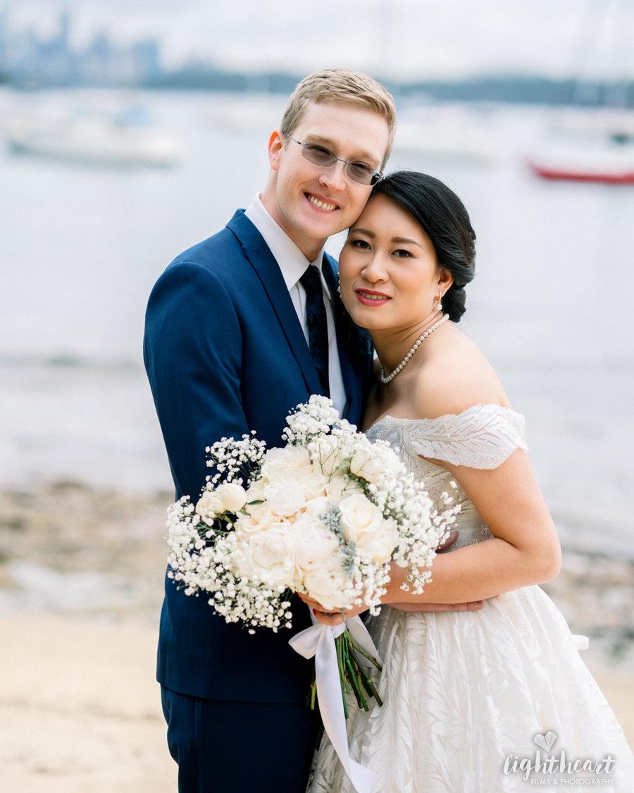 Dunbar House Wedding-20190616JJ-29