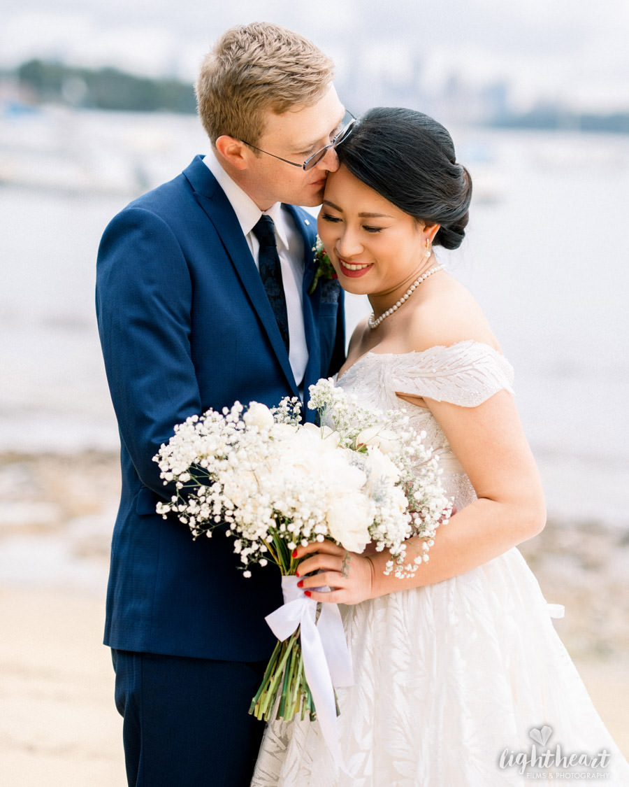 Dunbar House Wedding-20190616JJ-30