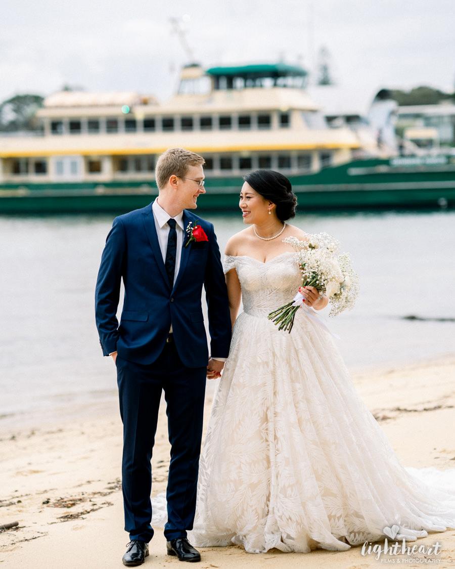 Dunbar House Wedding-20190616JJ-31