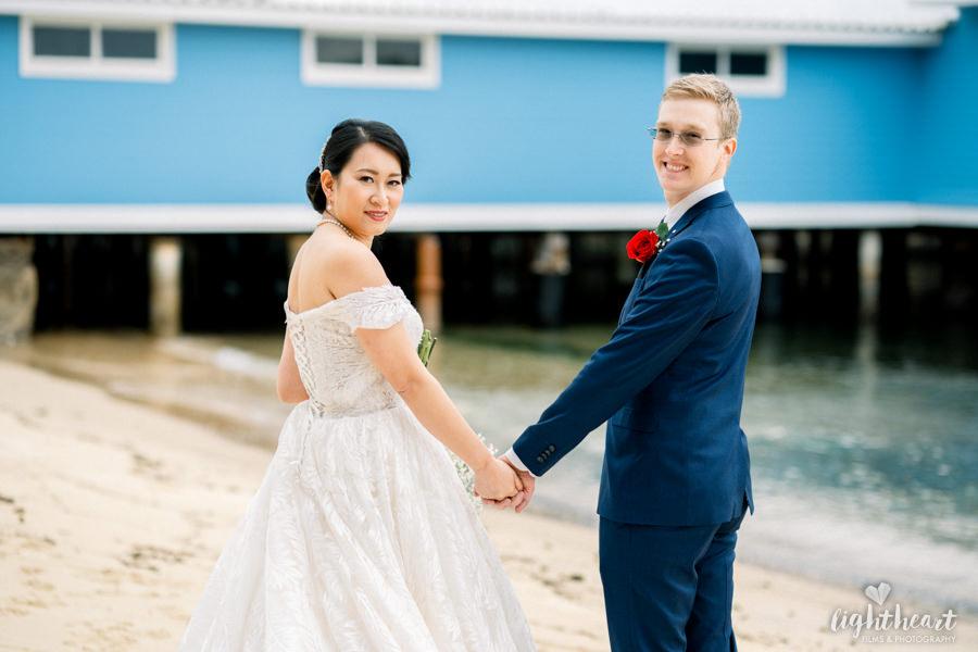 Dunbar House Wedding-20190616JJ-35