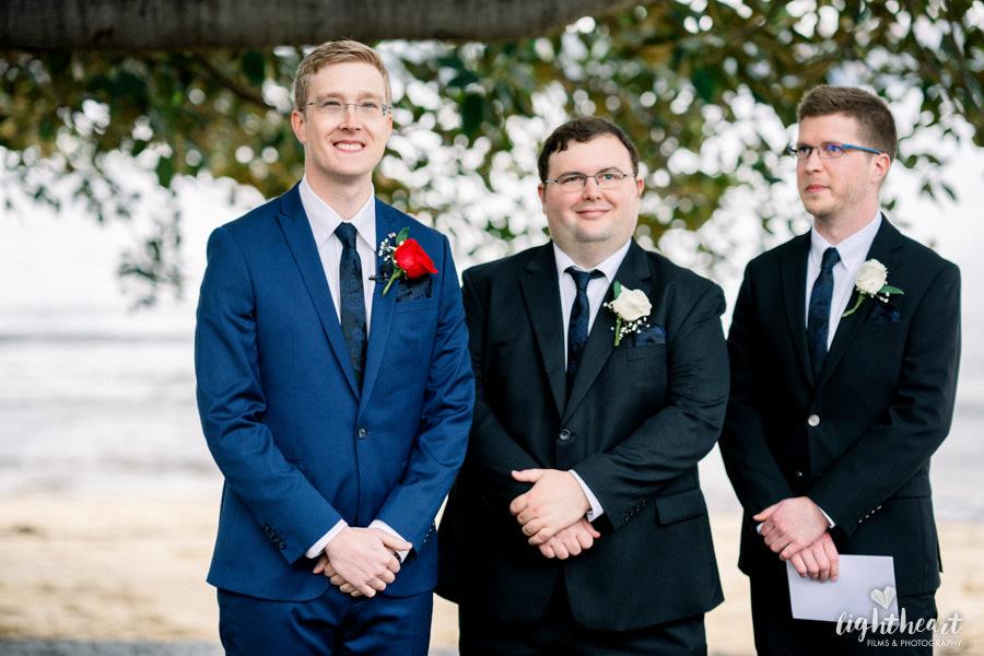 Dunbar House Wedding-20190616JJ-36