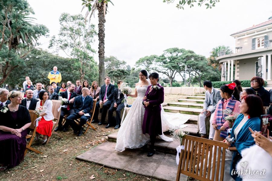 Dunbar House Wedding-20190616JJ-38