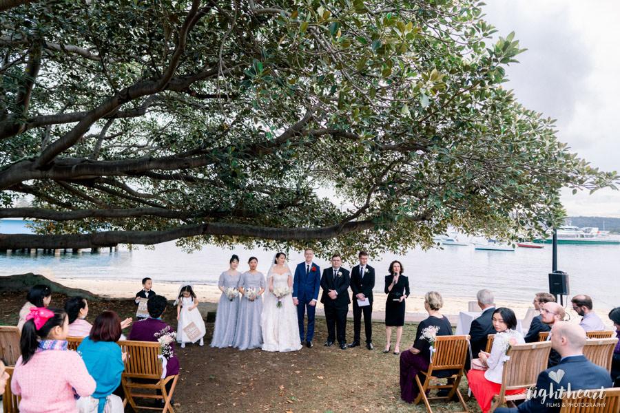 Dunbar House Wedding-20190616JJ-40