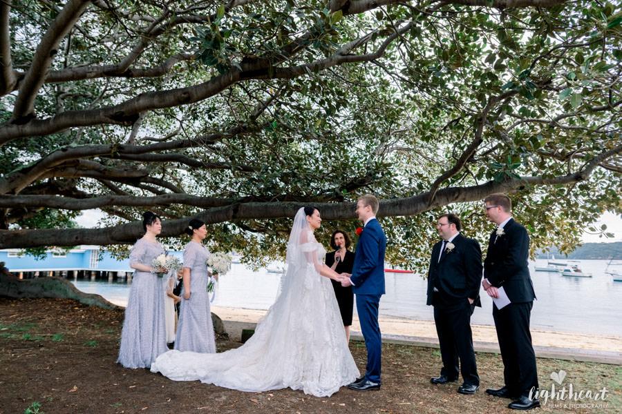 Dunbar House Wedding-20190616JJ-41