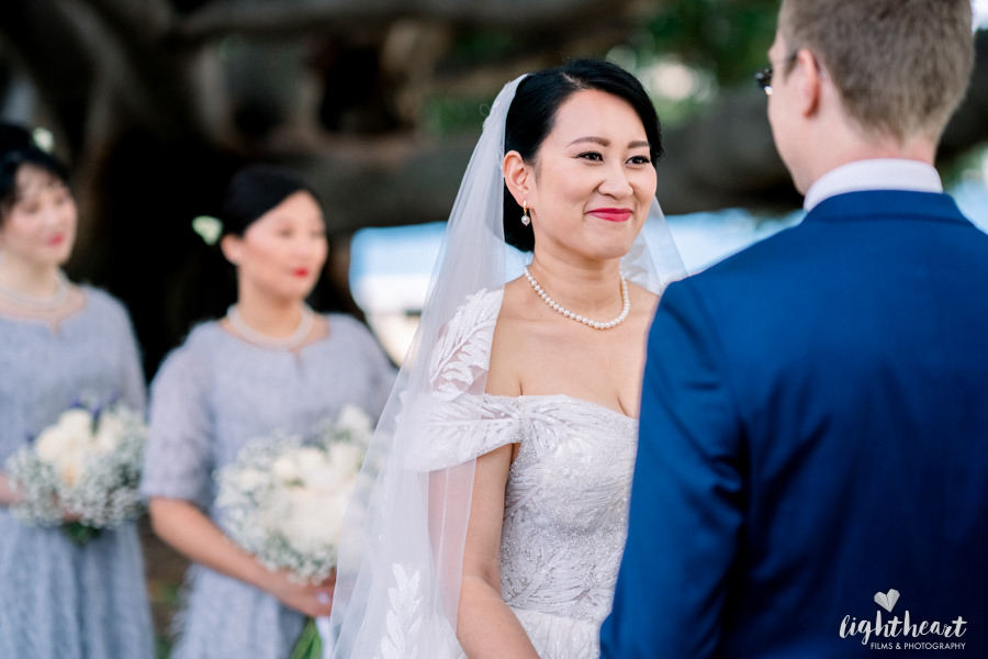 Dunbar House Wedding-20190616JJ-42