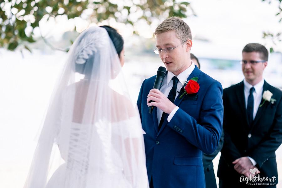 Dunbar House Wedding-20190616JJ-43