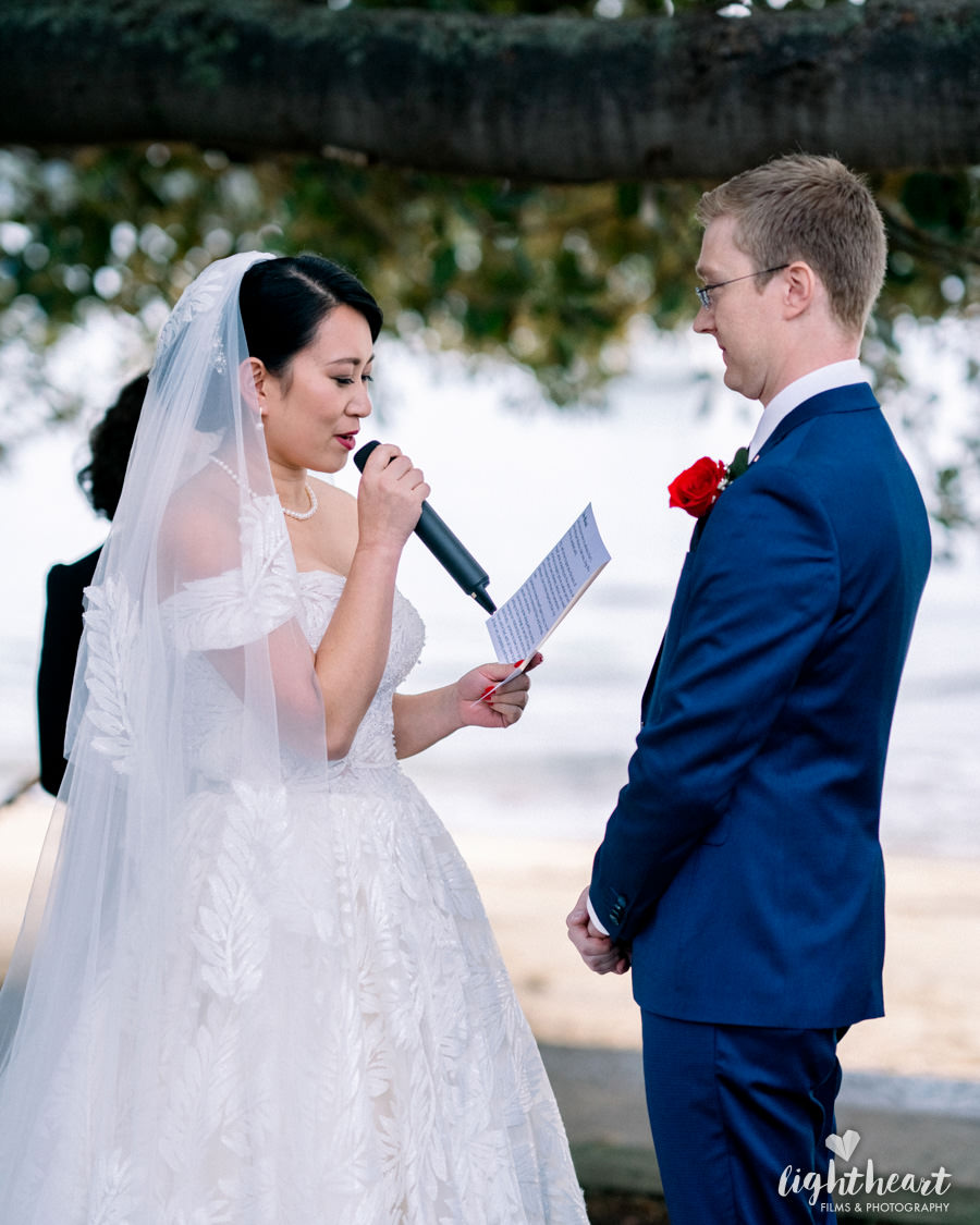 Dunbar House Wedding-20190616JJ-44